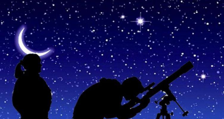 Τριήμερο Αστρονομίας στο Αγρίνιο – Το νέο πρόγραμμα των εκδηλώσεων