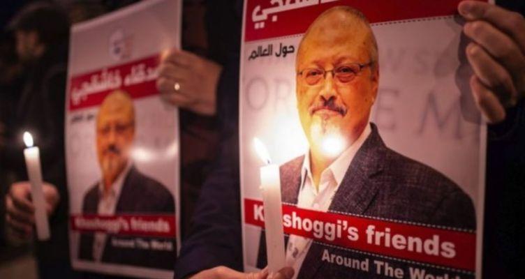 Δολοφονία Κασόγκι: Διεθνή εντάλματα για 20 άτομα εξέδωσε η Interpol