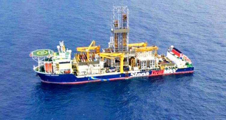 Η Energean ξεκίνησε το γεωτρητικό πρόγραμμα στο Ισραήλ