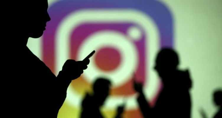 Στην απόκρυψη των likes σε παγκόσμιο επίπεδο προχωρά το Instagram