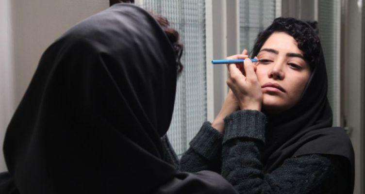 Αγρίνιο-«Άνεσις»: Πανόραμα Ιρανικών μικρού μήκους ταινιών