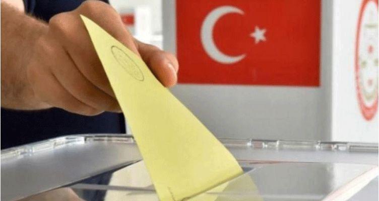 Τουρκία: Στις κάλπες καλούνται 57 εκατ. ψηφοφόροι για τις τοπικές εκλογές