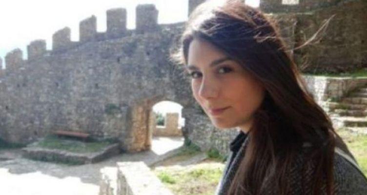 Κ. Καρανίκα: Η Γεωλόγος από την Δ. Ελλάδα που δημιούργησε βιολογικά λικέρ!