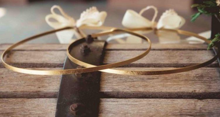 Ποιες ημερομηνίες δεν τελούνται γάμοι τον Δεκέμβριο;