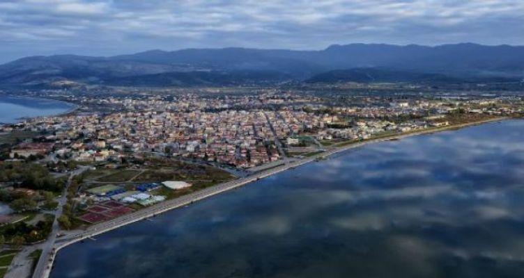 Μεσολόγγι: Εκδηλώσεις για την Γενοκτονία Ελλήνων Μικράς Ασίας από το Τουρκικό Κράτος