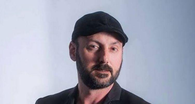 Υποψήφιος με τον Νεκτάριο Φαρμάκη στην Π.Ε. Αιτωλ/νίας ο Μιχάλης Γούδας