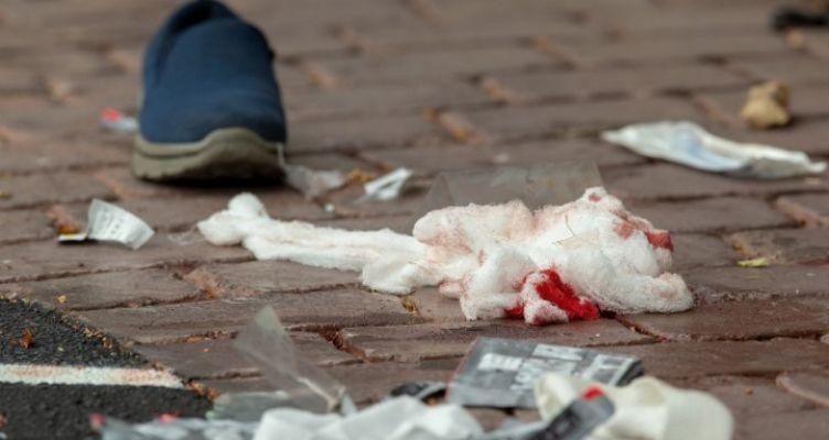 Νέα Ζηλανδία: «Σφαγή» στο Κράιστσερτς, 49 νεκροί από επιθέσεις σε δύο τεμένη (Φωτό)