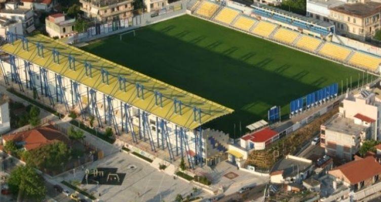 Αγρίνιο: Παιδιά εντόπισαν ναρκωτικά έξω από το γήπεδο