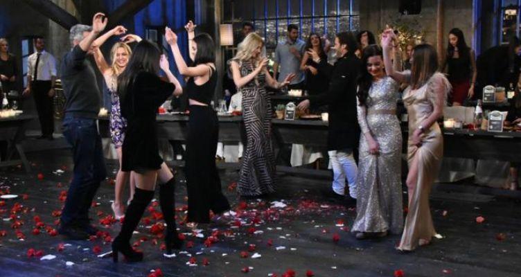 Τηλεθέαση: Πρωτιά για Παπαδόπουλο – Τι έκανε το νέο show του Open TV;