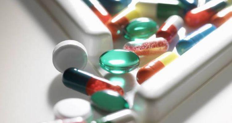 Συναγερμός των επιστημόνων για τις παρενέργειες στα φάρμακα