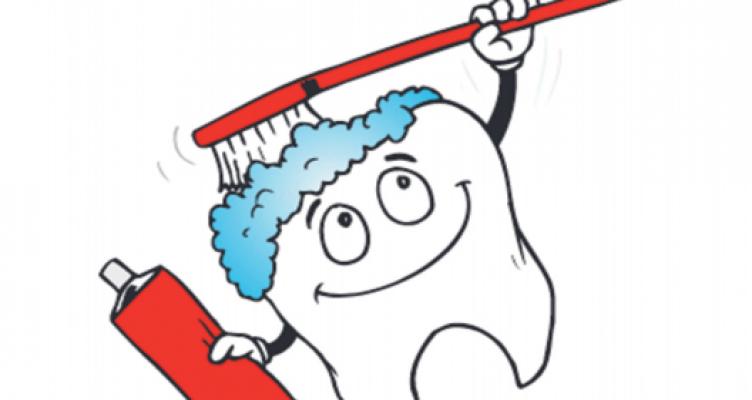 Προληπτικός Οδοντιατρικός Έλεγχος σε σχολεία των Καλαβρύτων, Ερυμάνθου και Δ. Αχαΐας
