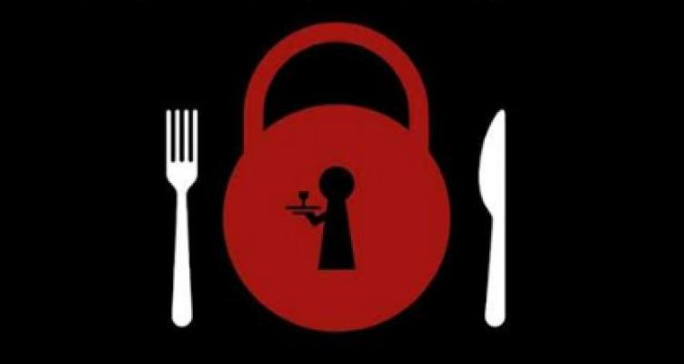 ΣΚΕΑΝΑ: Κινητοποίηση 18ης Μαρτίου 2019