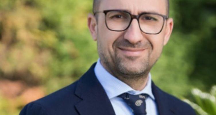 Αγρίνιο: Ο Σπύρος Φλώρος υποψήφιος με τον Γ. Παπαναστασίου