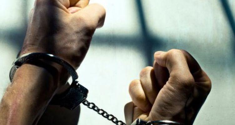 Αγρίνιο: Σύλληψη 43χρονου για εξύβριση και απειλή αστυνομικού
