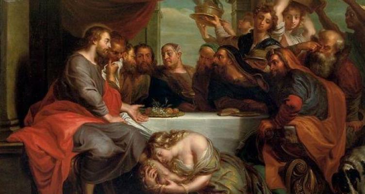 Ηρακλής Αθ. Φίλιος: Κι έλεγε Οδυρώμενη…
