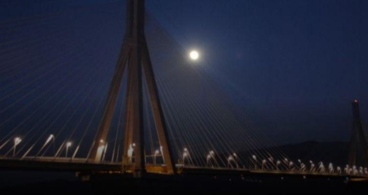 Θλίψη στην Γέφυρα Α.Ε. «έφυγε» από την ζωή ο Πάνος Λάλος