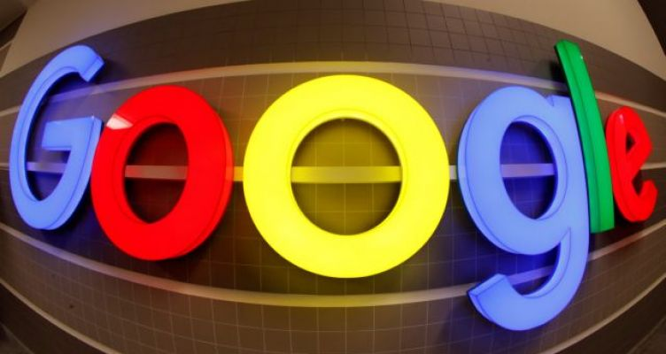 H Google κατήργησε το συμβούλιο ηθικής