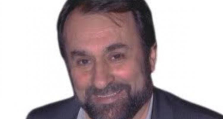 Δήμος Θέρμου: «Αλλαγή Πορείας» του Κώστα Κουβαρά – Οι υποψήφιοι