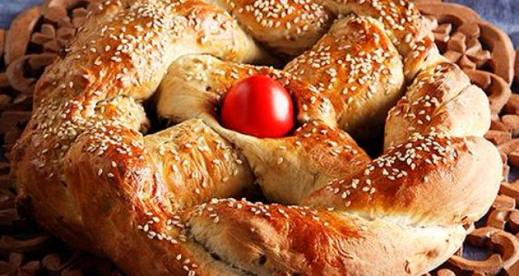 Aρτοποιοί Αγρινίου: Ψωμί για τρεις ημέρες