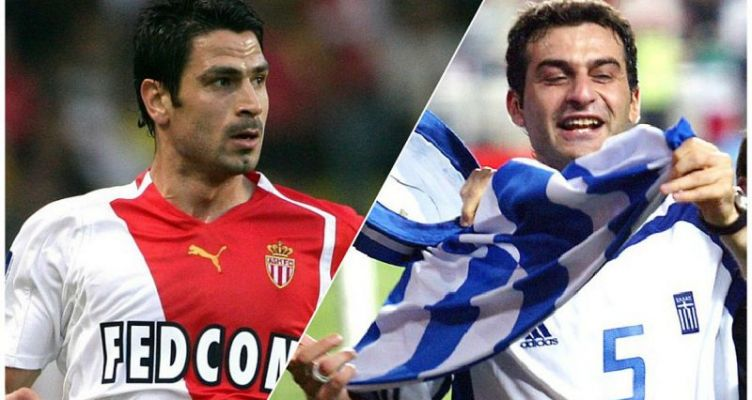 Οι Έλληνες All Stars ενάντια στους μύθους της Μονακό στη Λευκάδα