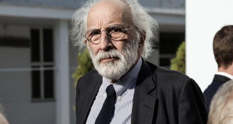 Δύο πρώην πρόεδροι του Δικηγορικού Συλλόγου Αγρινίου κατά των συλλήψεων Λυκουρέζου – Παναγόπουλου