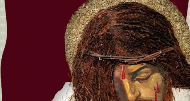 Αγρίνιο: Ωράριο λειτουργίας της έκθεσης με τίτλο «Ω, γλυκύ μου έαρ»