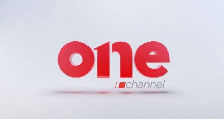 One Channel: Μικρές πινελιές ψυχαγωγίας και ίσως ένα τηλεπαιχνίδι