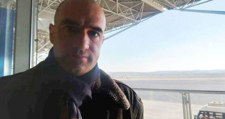 Κύπρος – Ορέστης: Ομολόγησε ακόμα δύο φόνους ο serial killer – Σκότωσε μητέρα και κόρη