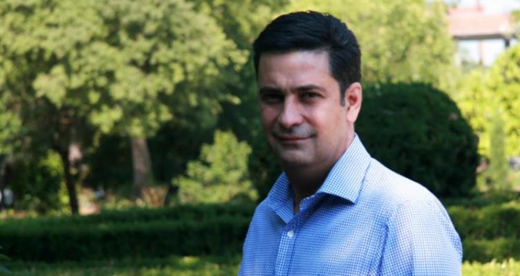 Δήμος Αγρινίου: Ενεργειακή αναβάθμιση του Κλειστού Γυμναστηρίου του Δ.Α.Κ.