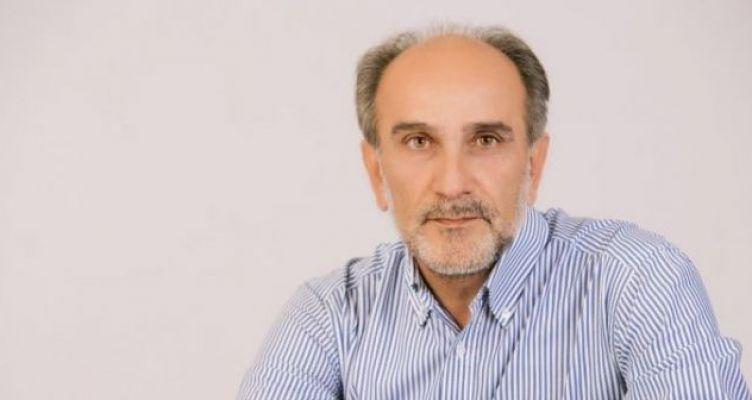 Δήλωση Απόστολου Κατσιφάρα για τον πρώτο γύρο των Περιφερειακών Εκλογών