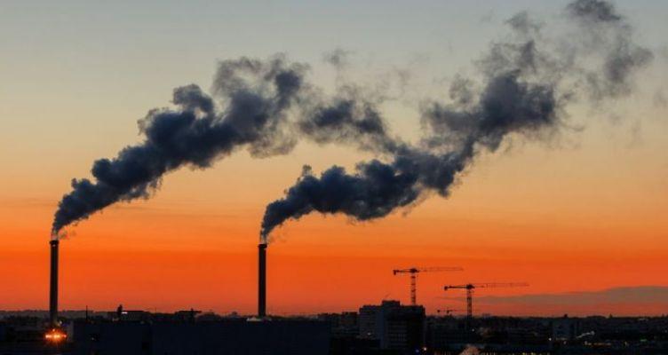 Έκθεση – σοκ: Η ατμοσφαιρική ρύπανση μειώνει το προσδόκιμο ζωής κατά 20 μήνες