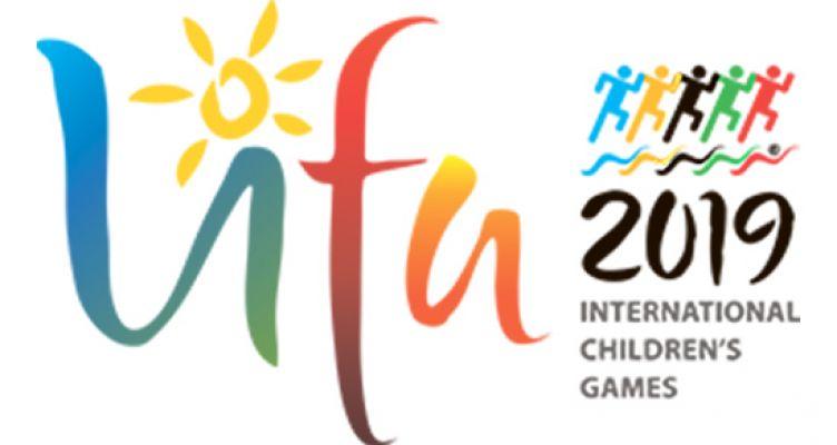 Ετήσιο Συμβούλιο των Διεθνών Παιδικών Αγώνων στην Ι.Π. του Μεσολογγίου