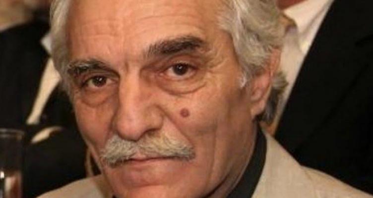 Αχαΐα: Ο Μιλτιάδης Βέρρας υποψήφιος με τον Κ. Σπηλιόπουλο