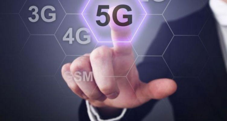 Οι τρεις χώρες με τους περισσότερους υποστηρικτές της τεχνολογίας 5G