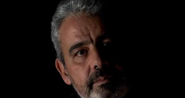 Ανυπότακτο Αγρίνιο: Για ένα Συνέδριο Πολιτικής Ιστορίας με έδρα το Αγρίνιο