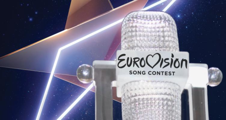 Eurovision 2019: Παρακολουθείστε live τον Μεγάλο Τελικό με την συμμετοχή Ελλάδας και Κύπρου