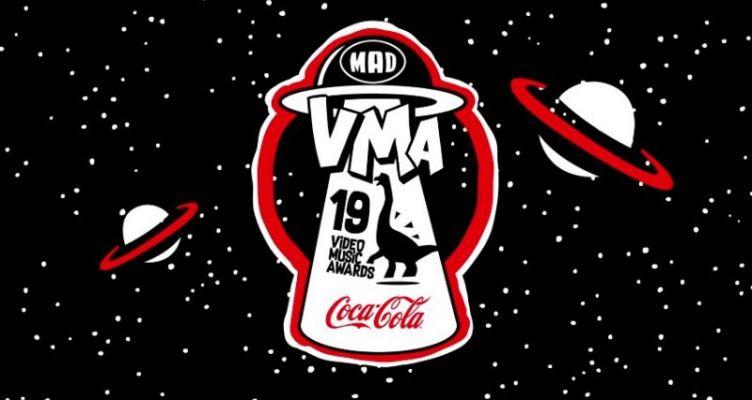Τα Mad Video Music Awards 2019 έρχονται για 16η χρονιά – Ψηφίστε τους καλύτερους