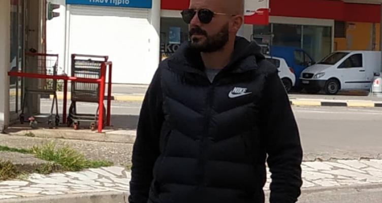 Νίκος Ταμπάκης – Ναυπακτία: Η επιλογή του σήμερα καθορίζει το αύριο της πόλης