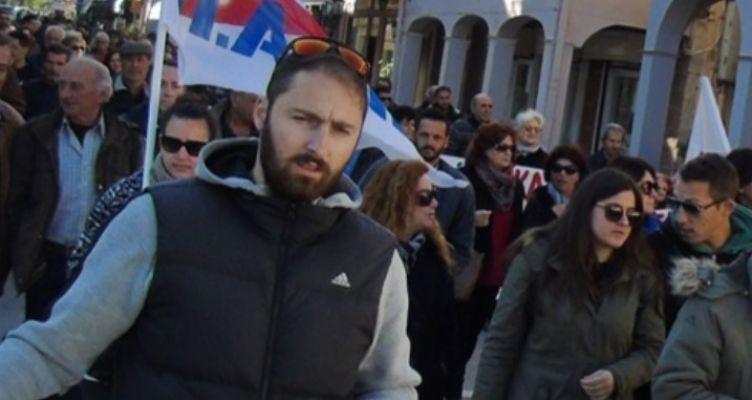 Διπλή καταψήφιση της Λαϊκή Συσπείρωση Ακτίου – Βόνιτσας
