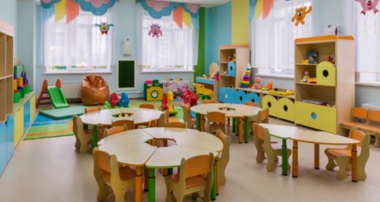 Έντονη ανησυχία για τους Παιδικούς Σταθμούς – Οι προτάσεις της Κ.Ε.Δ.Ε.
