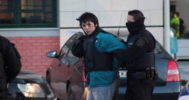 Εκτός φυλακής είναι από χθες μετά από έξι χρόνια κράτησης ο Νίκος Ρωμανός