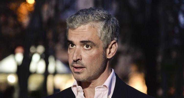 Άρης Σπηλιωτόπουλος: Με αφορά το προσκλητήριο του ΣΥ.ΡΙΖ.Α.