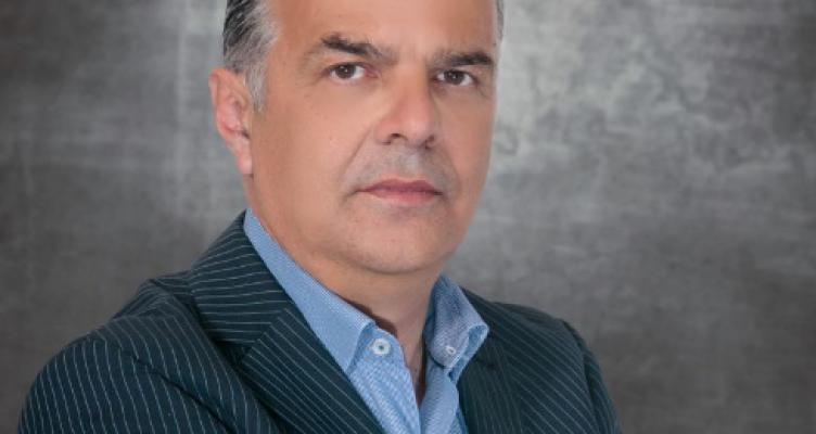 Ο Χρήστος Ζαρκαβέλης στο AgrinioTimes.gr για τον 12ο Ημιμαραθώνιο «Μιχάλης Κούσης»