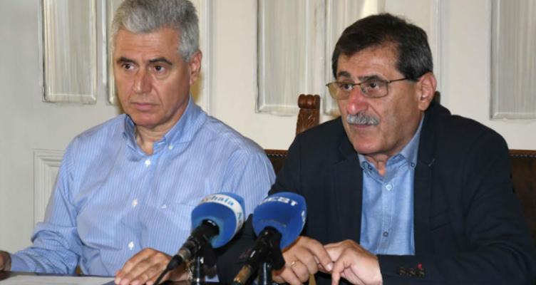 Κώστας Πελετίδης: «Καρδιολογικά Ζητήματα που αφορούν το κοινό της Πάτρας»