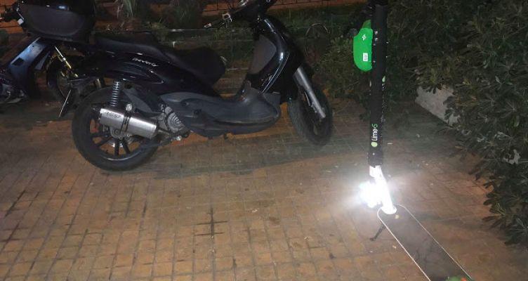 Έρχονται τα ηλεκτρικά πατίνια στο Δήμο Ακτίου – Βόνιτσας