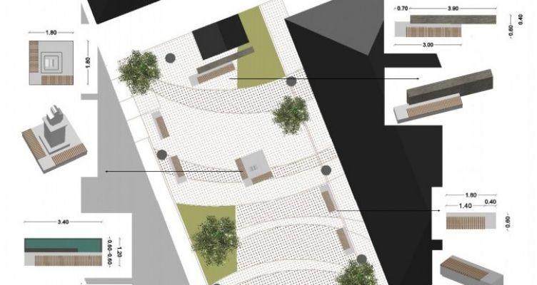 Μετά τις εκλογές ξεκινά το έργο της ανάπλασης του ιστορικού κέντρου της Ναυπάκτου (Φωτό)