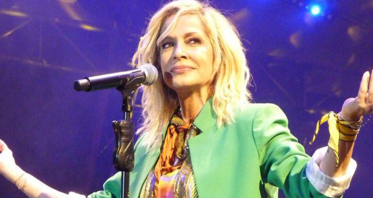 Η Άννα Βίσση με νέα εκπομπή στην Ε.Ρ.Τ.! (Βίντεο)