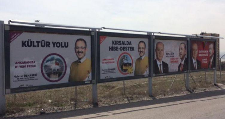Ο νέος Δήμαρχος Κωνσταντινούπολης θα καθορίσει και το μέλλον του Ερντογάν;
