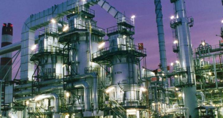 Στο Μητρώο Χρηστών του Εθνικού Συστήματος Φυσικού Αερίου η Διώρυγα Gas της Motor Oil