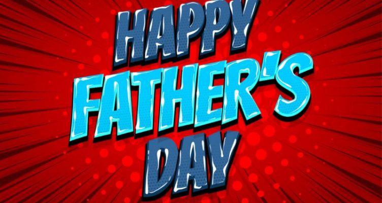 Ευστράτιος Δ. Κοκκινέλλης: «Η καρδιά του πατέρα» – Χρόνια πολλά μπαμπά!